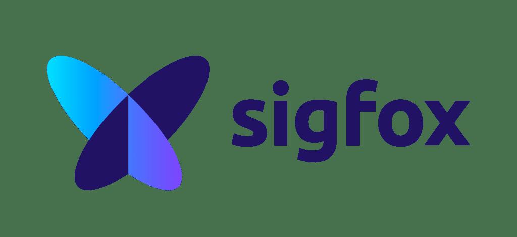 Sigfox_Logo