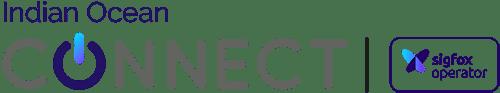 IO Connect – Opérateur Sigfox