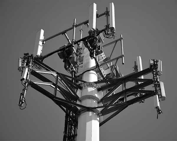 Savoir-faire-déploiement-réseau-sigfox-objets-connectés