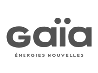 Logo_Reference_Gaia