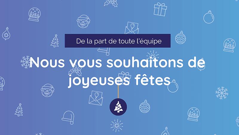 Joyeuses-Fêtes-2019
