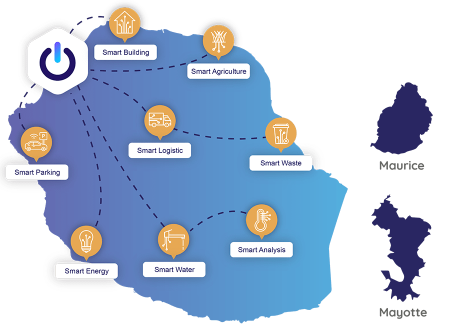 Map-IoT-Reunion-Maurice-Mayotte-Usecase-IO-Connect