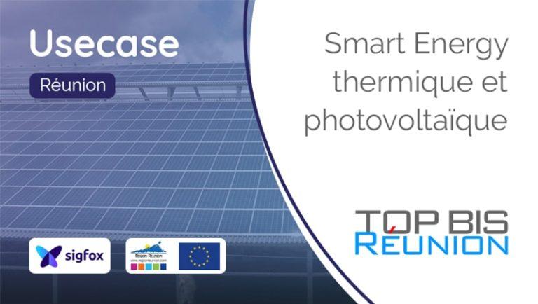 Topbis-Reunion-Smart-Energy-thermique-photovoltaique