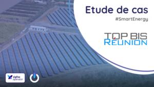 Visuel-Usecase-Topbis-Reunion-Smart-Energy