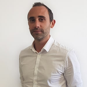 Vincent-Gaillard_Equipe_IO_Connect_Ingénieure-Commercial