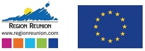 Logo-Feder-Region-Reunion-Europe