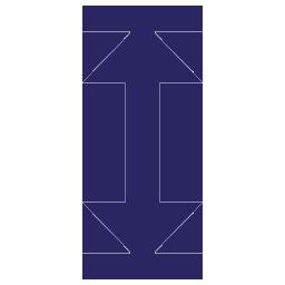 solution-iot-sonde-niveau