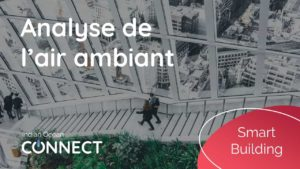smart-building-analyse-air-ambiant