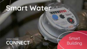 smart-building-smart-water