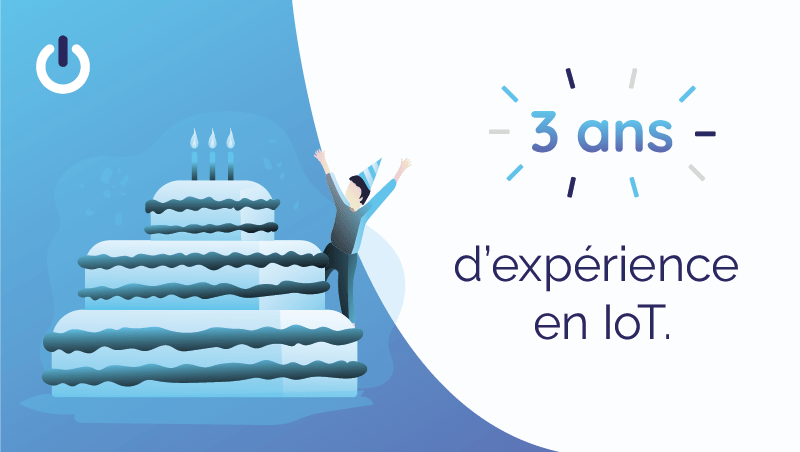 3-ans-experience-iot-io-connect