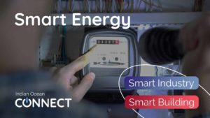 smart-building-industry-smart-energy