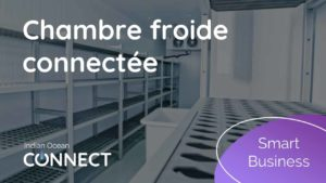 smart-business-controle-chambre-froide