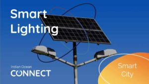 smart-city-lighting