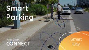 smart-city-parking