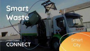 smart-city-waste