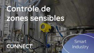smart-industry-contrôle-zone-sensible