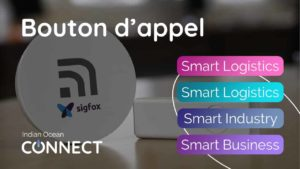 smart-life-business-logistics-industry-bouton-appel