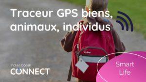 smart-life-traceur-gps-animaux-personnes-biens