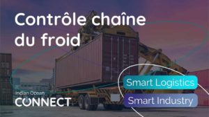 smart-logistics-industry-chaine-froid