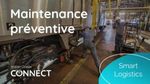 smart-logistics-maintenance