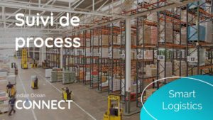 smart-logistics-process-iot