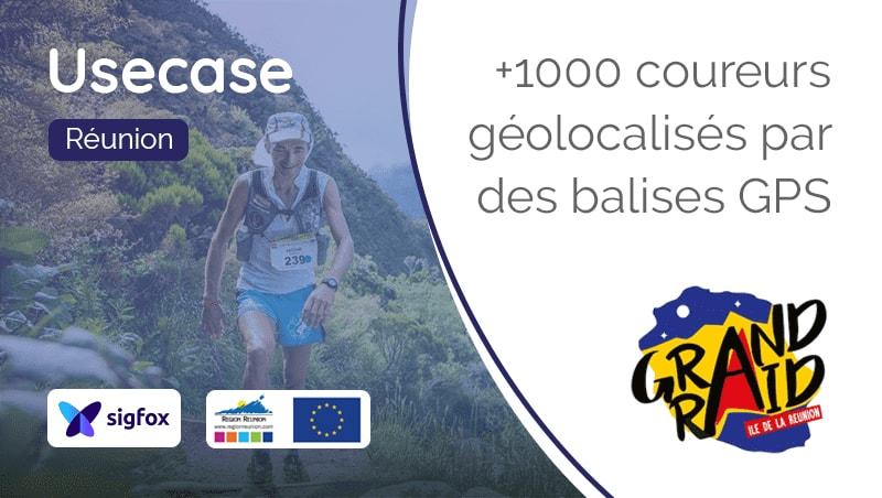 Grand-Raid-Réunion-SFR-Géolocalisation-GPS-Sigfox