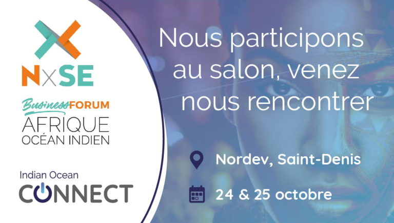 NxSE-Réunion-Digital-IO-Connect-Emmanuel-Macron