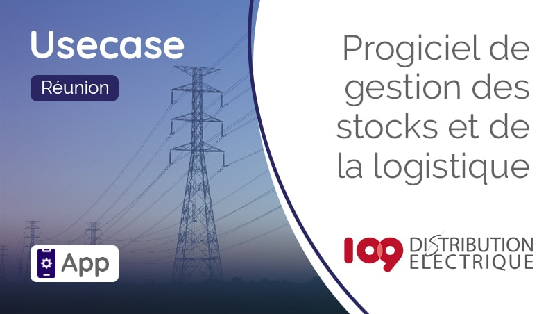 109-Distributions-Application-Gestion-Stock-Logistique