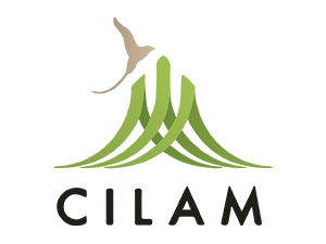 CILAM-Reference-Client