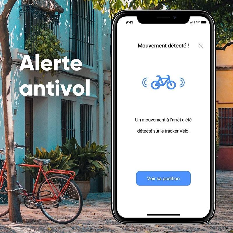 2-Bike-Tracker-GPS-Vélo