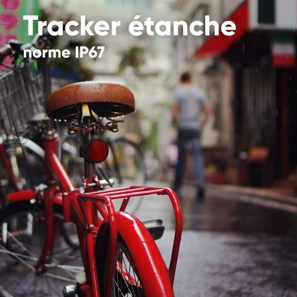 5-Bike-Tracker-GPS-Vélo