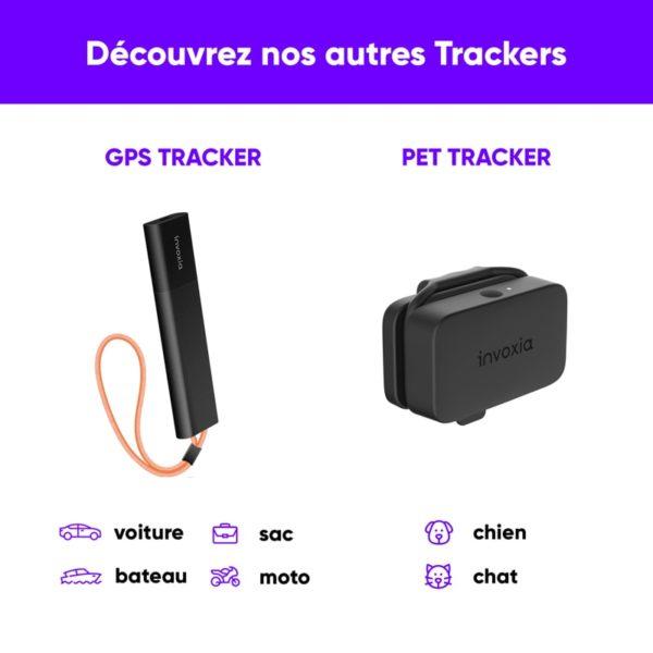 6-autres-traceurs-GPS