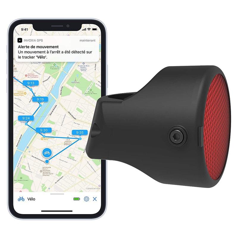 Bike-Tracker-Traceur-GPS-Vélo