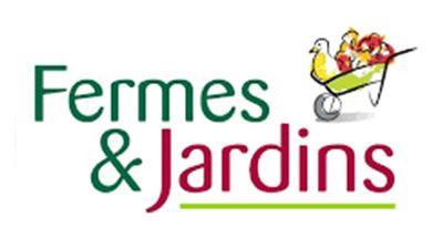 Fermes-et-Jardins-Réunion-Logo