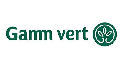 Gammvert-Réunion-Logo