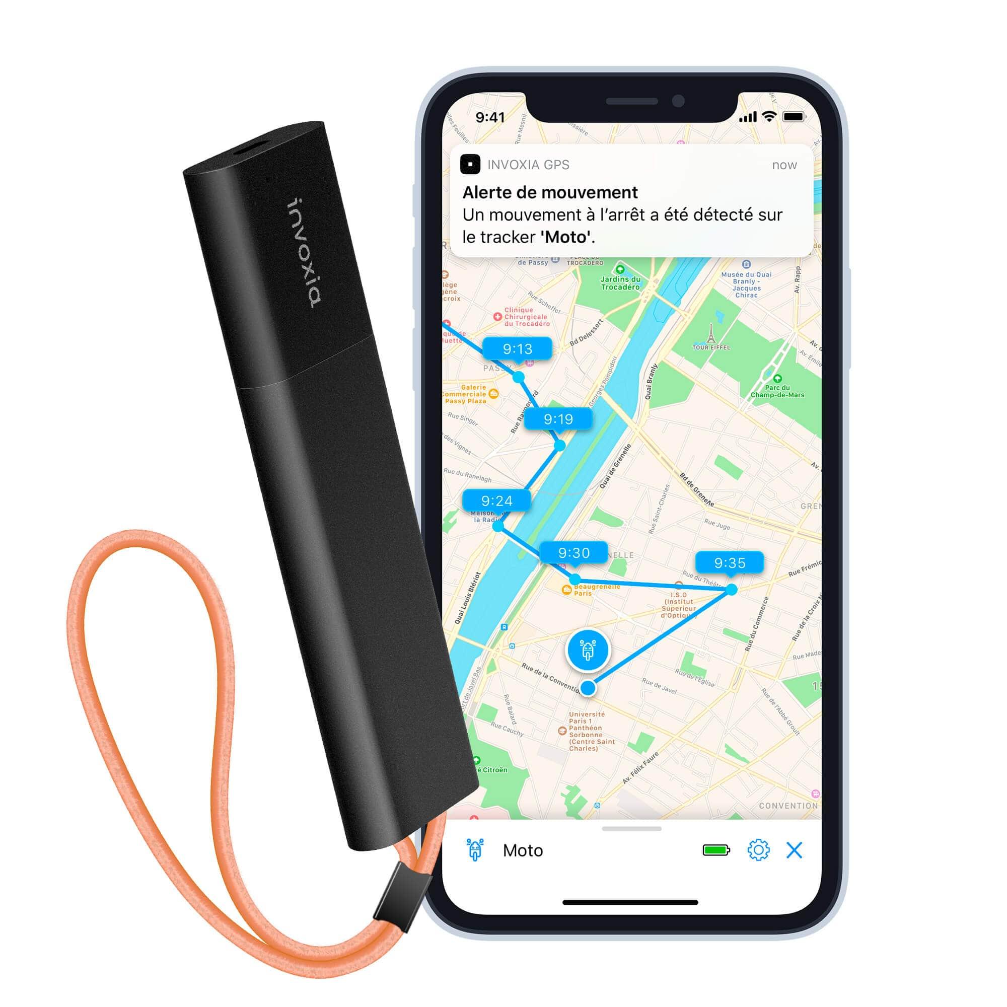 Traceur-GPS-vehicule-capteur